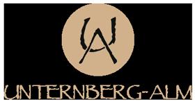 Unternberg Alm - Ruhpolding / Der besondere Platz an der Sonne