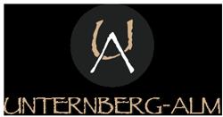 BERG // GENUSS // AMBIENTE
